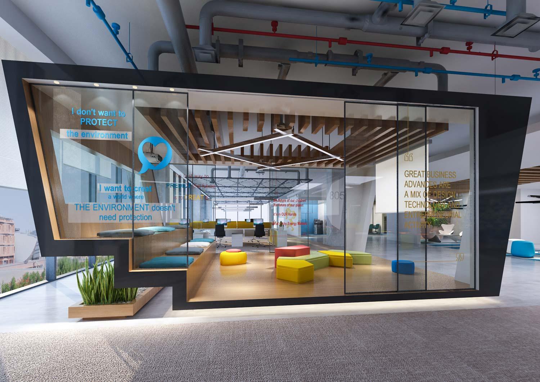 RMJM-Design-Masdar-Office-Interior