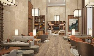 sofas-and-chairs-interior-design