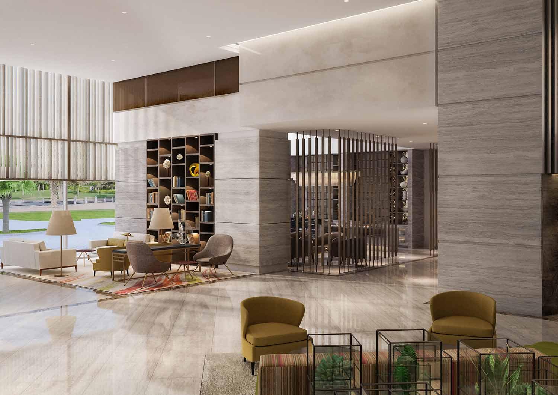 hotel-lobby-with-seats