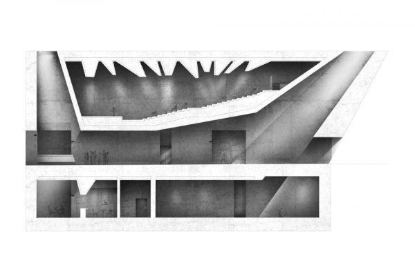 Arta-2020-03-portfolio2