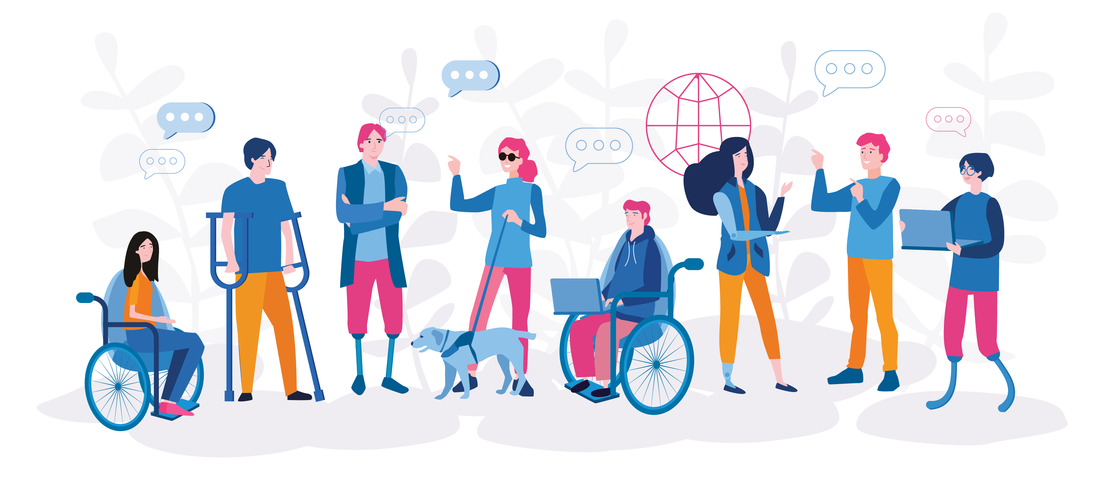 Inclusive Design and Accessible Architecture: Why They Are Pivotal Today
