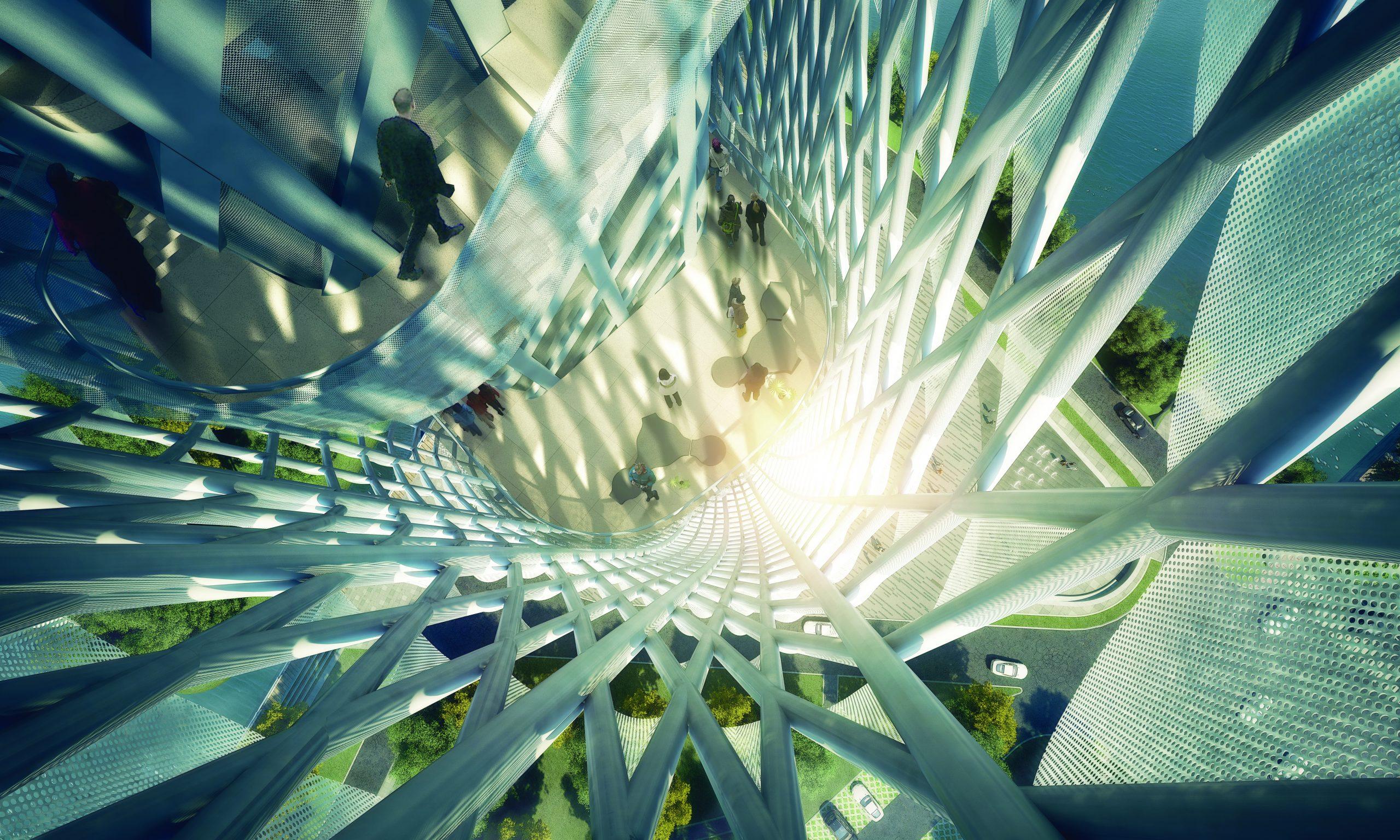 How do Parametric Design and BIM Represent the Ground for Future Automation?